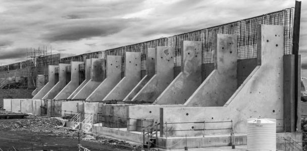 CEX - Murs chasse mer NRL